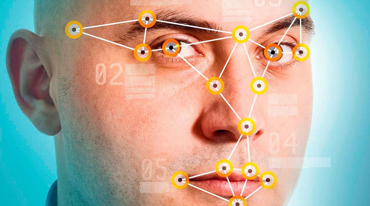 Un instituto estadounidense espera que el software facilite el diagnóstico de una extraña enfermedad genética llamada Síndrome de DiGeorge