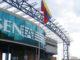 El superintendente José Cabello recuerda a los venezolanos que quien no cumpla con la declaración deberá afrontar las multas establecidas
