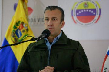 Gobierno Nacional intervino ocho mercados municipales