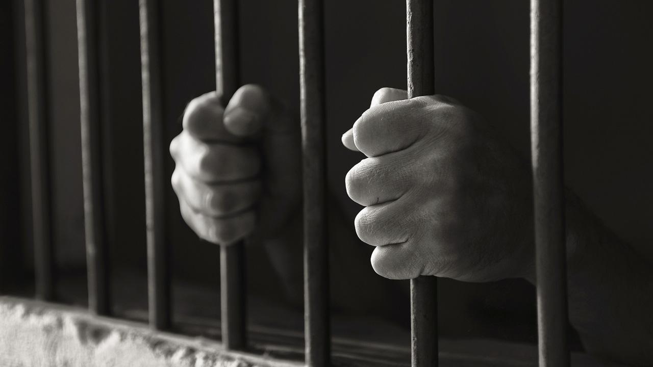 Fue revocado el beneficio de Régimen de Confianza Tutelado otorgado por el Ministerio de Servicio Penitenciario