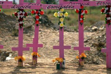 El procurador de Justicia de Zacatecas dijo que se pondrá énfasis en las campañas para que estos hechos no sucedan