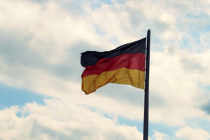 El gobierno alemán tendrá una nueva ley