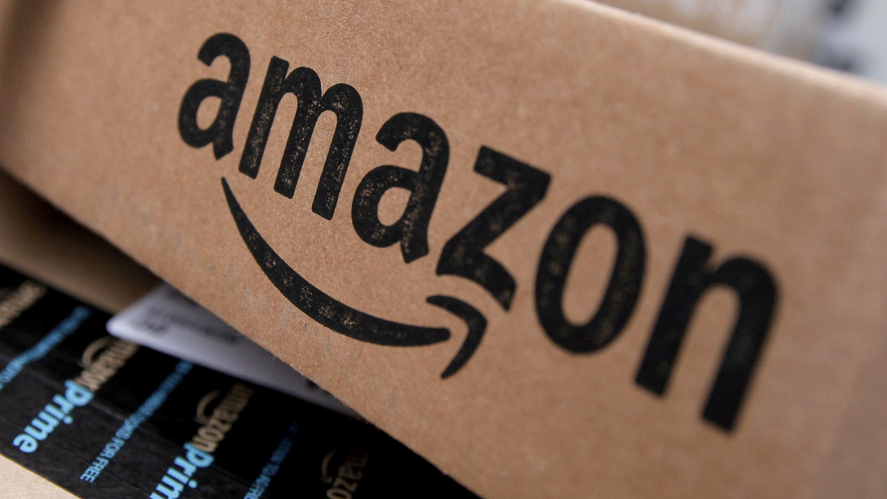 La empresa de comercio electrónico busca mejorar la experiencia de sus usuarios y que éstos tomen mejores decisiones