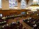 El país suramericano presentó ante la Corte Internacional de Justicia su más reciente alegato, un documento de 300 páginas