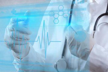 En el XXVIII Congreso Nacional de Urología 2017 se dictaron cursos para la capacitación y mantenimientos de los especialistas