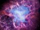 La instalación científica, que costará unos 174 millones de dólares, busca dar más y mejores explicaciones de la creación del universo