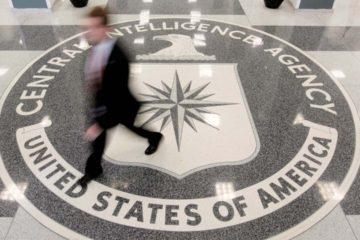 Unos 8 mil documentos de la Agencia Central de Inteligencia fueron publicados en la plataforma digital revelando las herramientas de trabajo de la organización