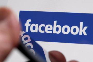 """La compañía de Mark Zuckerberg, está realizando test con el botón """"no me gusta""""para verificar que tan bueno sería incluirlo en el servicio"""