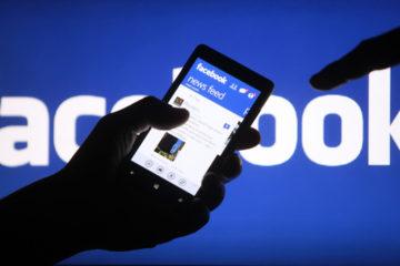 La red social usará inteligencia artificial para alertar sobre potenciales suicidios que ocurran dentro de la plataforma
