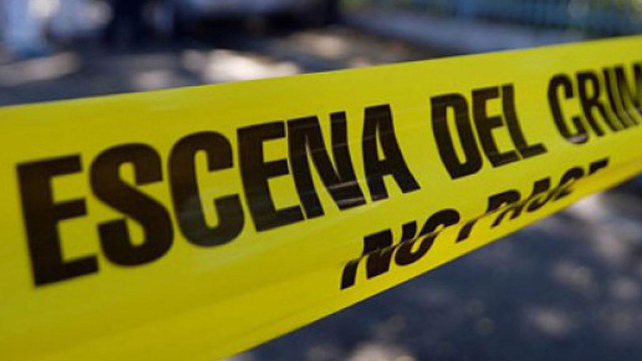 Hallan muerto a un español en Bogotá
