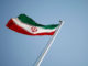 El país árabe sancionó a varias empresas gringas