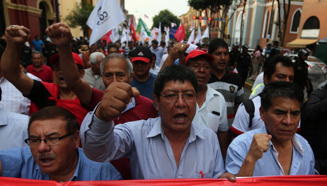 La fiscalía brasileña continua investigando para esclarecer los hechos en el caso de corrupción que ha involucrado a más personas en el país suramericano