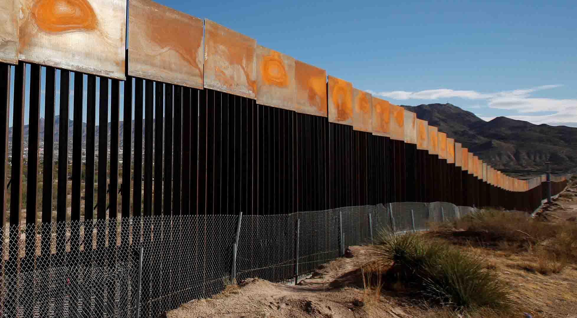 Los gobernadores mexicanos expresaron su rechazo a los planes migratorios de Trump tras considerar que generan un agravio a la humanidad