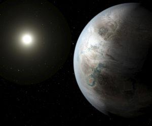 Descubren en Júpiter 12 nuevas lunas
