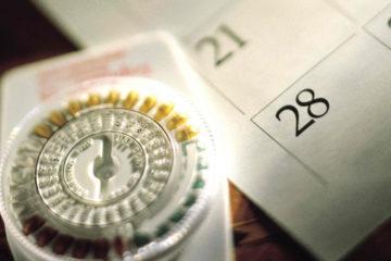 Una investigación en Reino Unido determinó que las mujeres tienen menor riesgo de padecer esta enfermedad