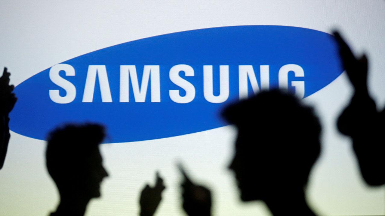 """La compañía surcoreana se encuentra en """"conversaciones preliminares"""". La planta costaría unos 300 millones de dólares"""