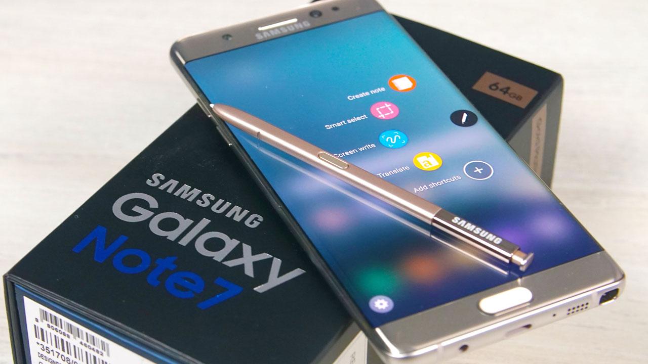 El gigante surcoreano deberá pagar 539 millones de dólares por copiar el diseño del iPhone