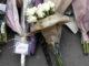 El atentado en el Parlamento británico revivió lo que han sido sucesos que impactaron en la historia reciente del terrorismo