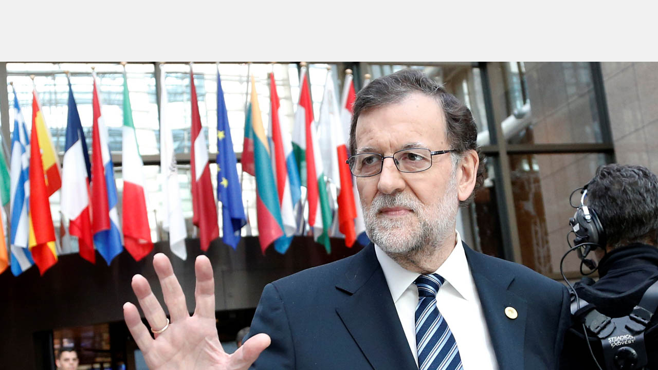 La visita oficial se da en el marco de las negociaciones que tiene la UE y Mercosur para lograr un Tratado de Libre Comercio