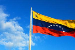 EE.UU. declaró en su análisis anual sobre las naciones del mundo que en el país suramericano no se respetan los Derechos Humanos