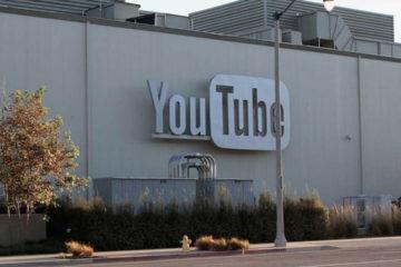 """""""Youtube TV"""" es lo nuevo de la marca"""