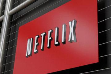 """""""Netflix Personal Trainer"""" es una app para todos los teléfonos"""