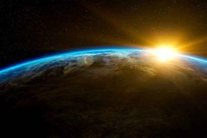 Este nuevo astro posee condiciones parecidas al globo terráqueo