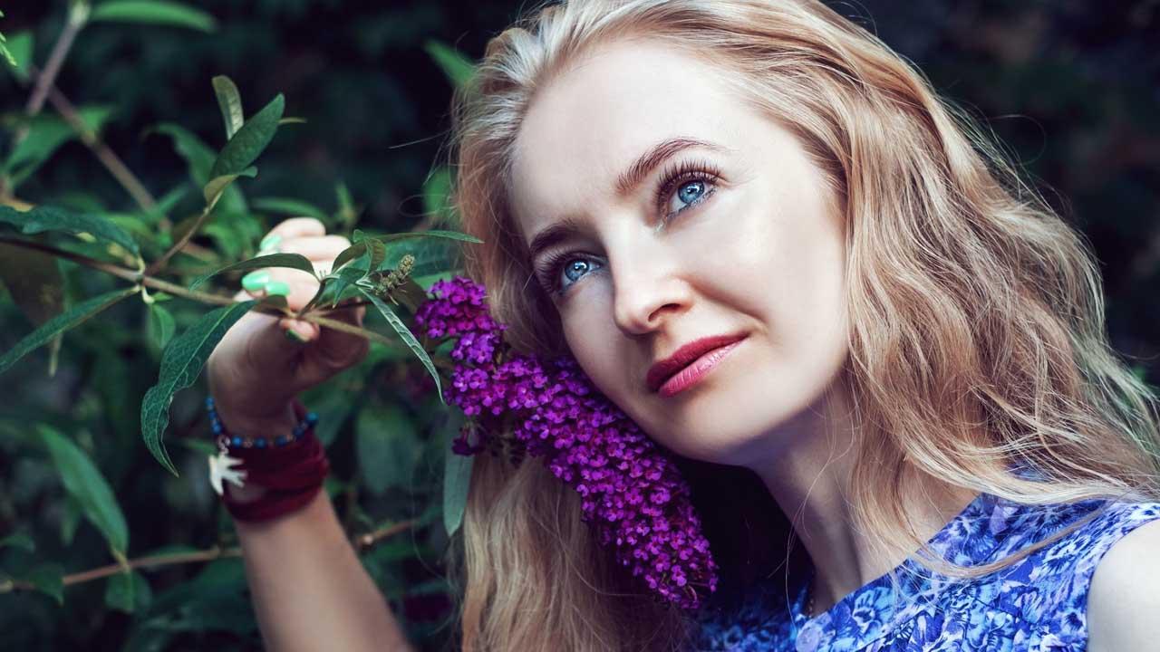 menopausia, prevenir sofocos