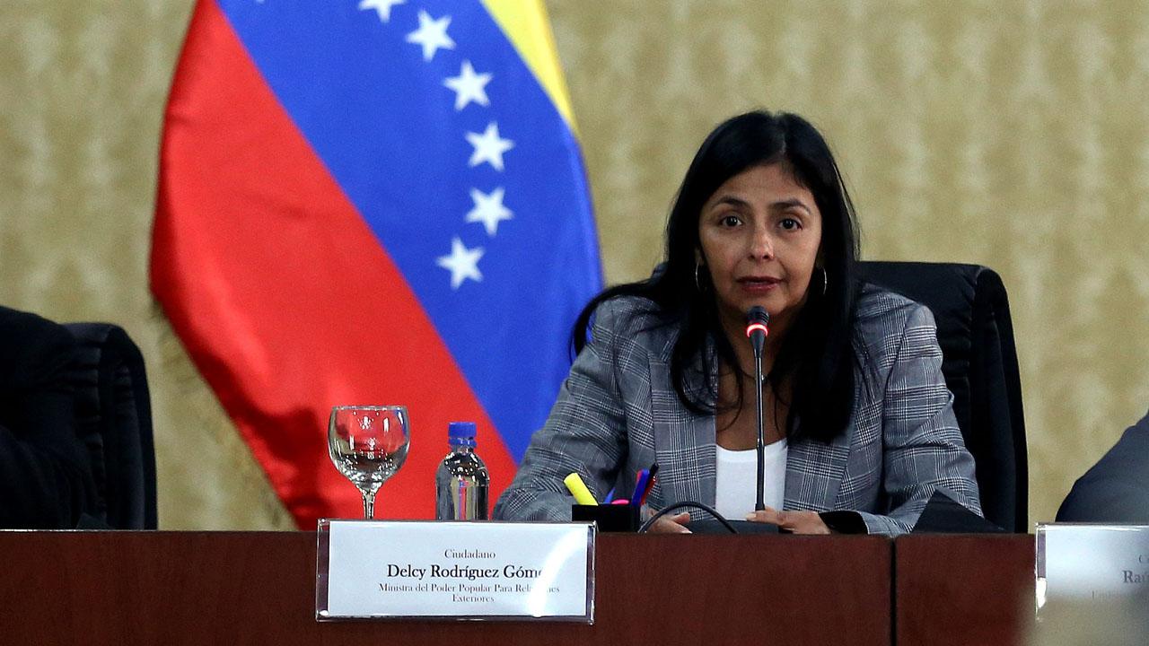 Venezuela reunirá a bloque de naciones latinoamericanas y caribeñas para tratar temas de orden democrático y constitucional