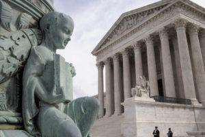 La Corte Suprema de Arkansas aceptó el uso del bromuro de vecuronio para las sentencias de muerte