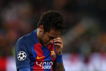 El TAD aseguró ante los medios que el equipo catalán no envió ninguna solicitud al tribunal