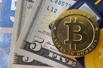El experto en finanzas Luis Bárcenas habló sobre la importancia y la influencia de esta moneda en el mercado global