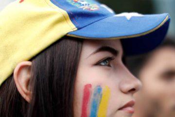 Los sistema de salud y petición de asilo se han visto colapsados por venezolanos que llegan a zonas fronterizas