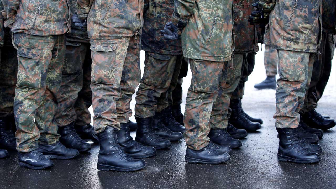 El ministro de Defensa nipón confirmó esta noticia aunque no arrojó una fecha exacta