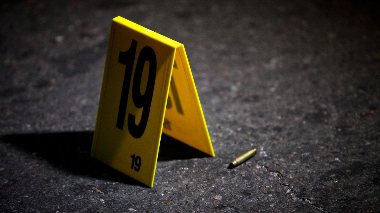 Muere un niño durante un saqueo a supermercado en Argentina