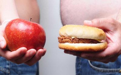 La desnutrición y el sobrepeso están causando grandes pérdidas monetarias en países como México, Ecuador y Chile