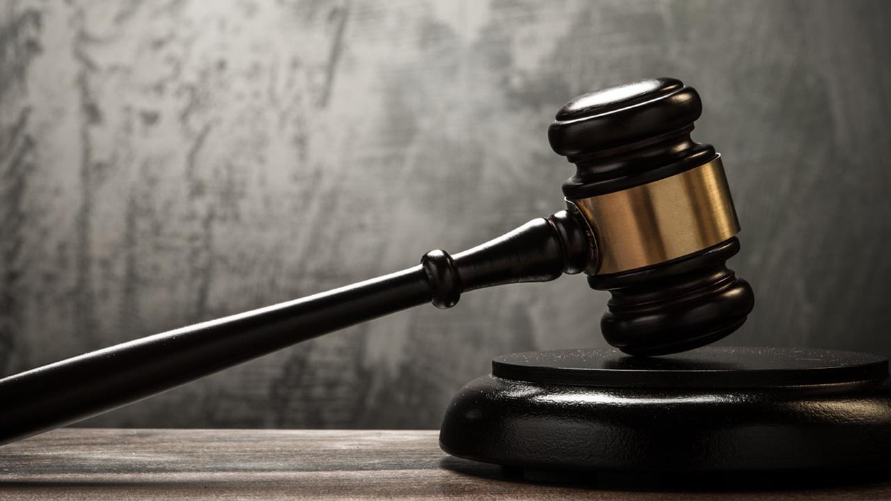 El acusado fue sentenciado por la justicia alemana debido a un ataque fallido en la estación central de trenes de Bonn en el año 2012