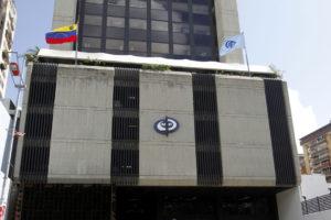 El Ministerio Público también investigará los hechos en los que resultó herido el director de la policía de Caracas en la avenida San Martín