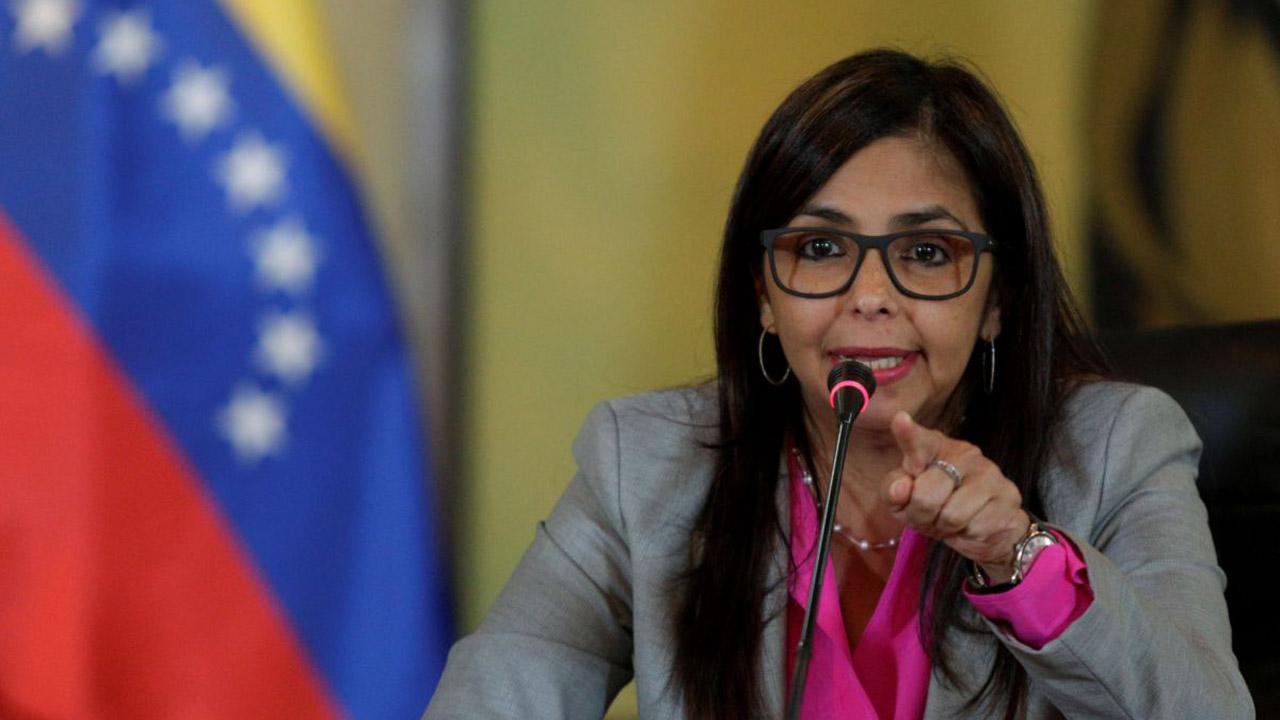 Comisión de la Verdad ofreció balance sobre el proceso de reconciliación