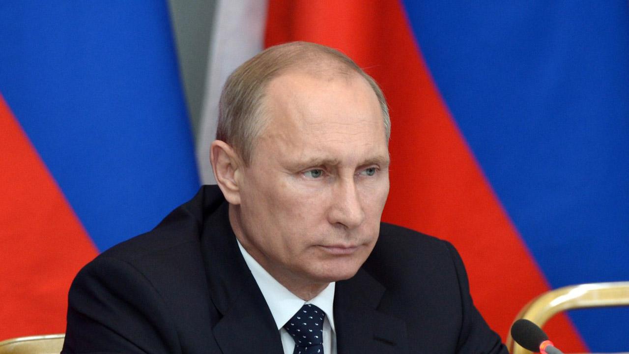 Tras el ataque perpetrado por EE.UU, el Ministerio de Defensa de Moscú decidió incrementar la efectividad de los sistemas antiaéreos