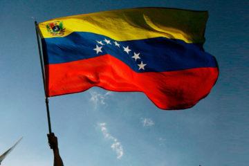Nueve gobiernos latinoamericanos lamentaron la pérdida de vidas en las protestas opositoras realizadas en el país