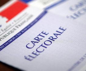 El 23 de abril se realizarán las elecciones presidenciales en el país y el sistema electoral programó una segunda vuelta para el 7 de mayo