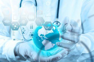 La declaración ministerial de Mesoamérica sobre salud y migración pretende mejorar la atención a los migrantes y reducir riesgos a la salud pública