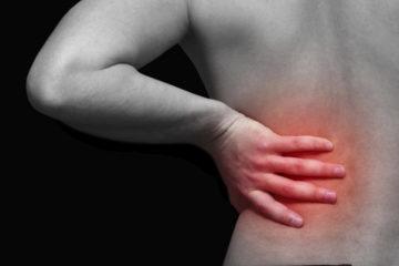 Un estudio en Estados Unidos comprobó que la técnica reduce de forma significativa la aflicción a las seis semanas de tratamiento
