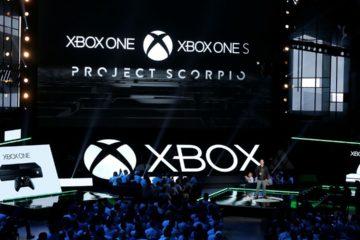La compañía aprovechará uno de los eventos más importantes en la industria, para sacar a la luz detalles de la nueva consola