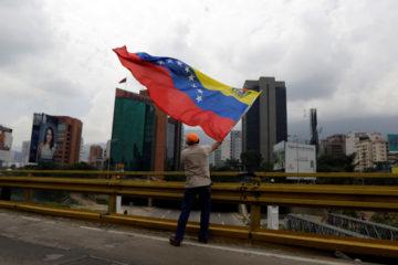 La organización lleva más de treinta años dedicándose a la defensa y promoción de los derechos humanos en Venezuela