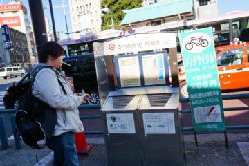La Organización Mundial de la Salud hizo la recomendación debido a la promoción turística por los Juegos Olímpicos de Tokio