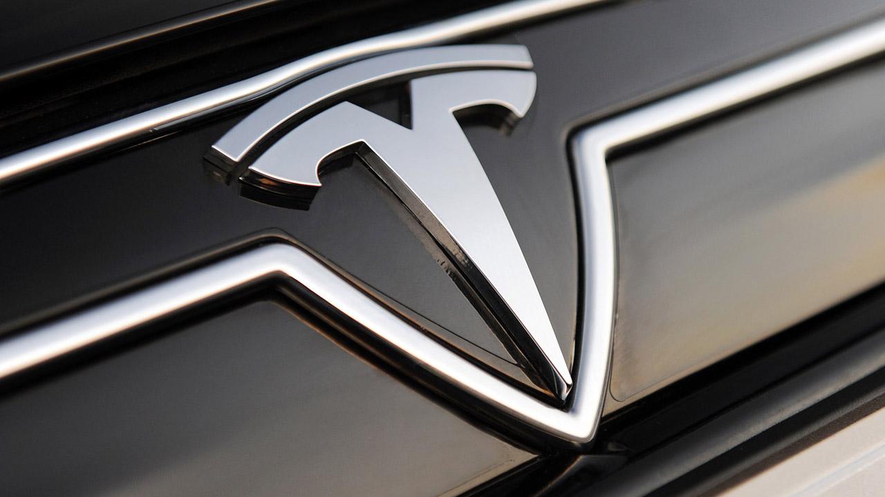 """A través de twitter, Elon Musk compartió información de los proyectos de la compañía a """"corto plazo"""""""