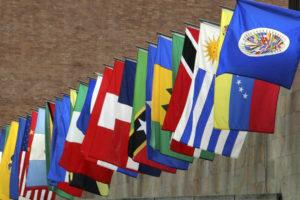 El proceso para busca determinar si en Venezuela se han cometido actos inhumanos contra la población civil
