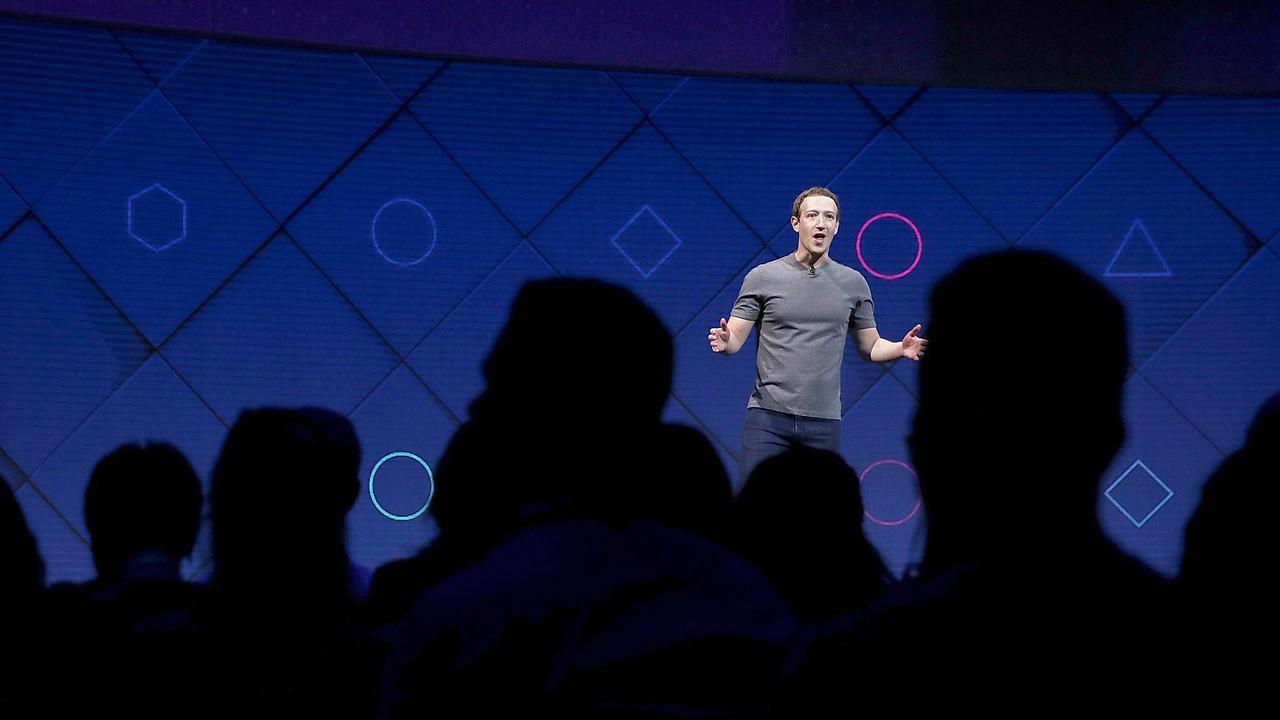 """El cabecilla de Facebook aseguró que su compañía trabajará """"todo lo que pueda para evitar que ocurran tragedias similares"""""""